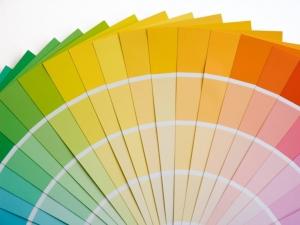 Colori Vernici Legno : Guida alla scelta delle vernici per personalizzare i mobili in